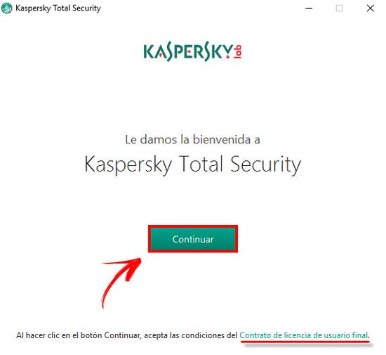 Come attivare il programma Kaspersky Antivirus? Guida passo passo 2