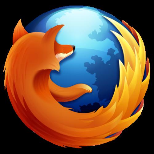 Come installare il browser Mozilla Firefox sul mio PC? 1