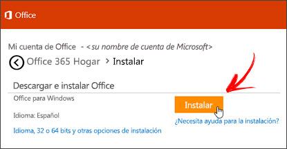 Come attivare Microsoft Office 2018 o Office 365? Guida passo passo 3
