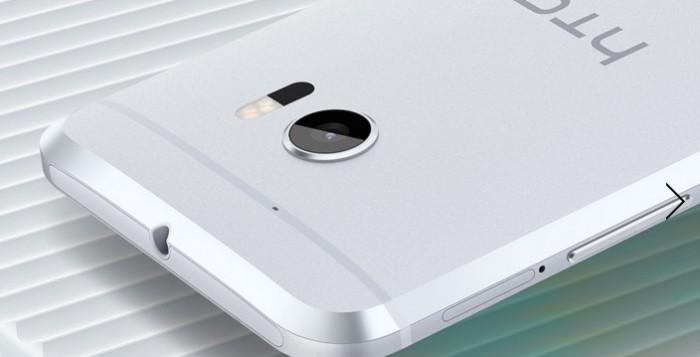 Come installare TWRP su HTC 10? 1