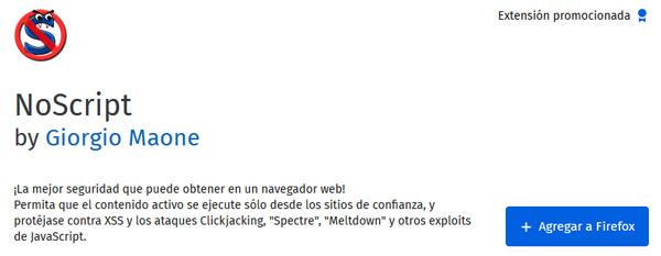 Come abilitare e abilitare JavaScript in tutti i browser Web? Guida passo passo 7