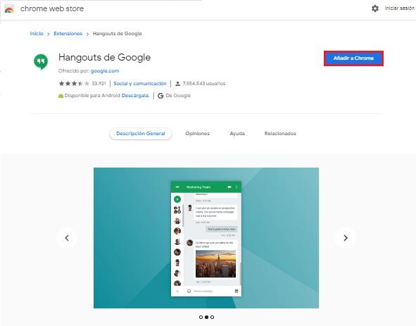 Come abilitare o disabilitare i plug-in e le estensioni di Google Chrome? Guida passo passo 4