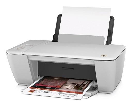 Come installare facilmente una stampante HP? 1