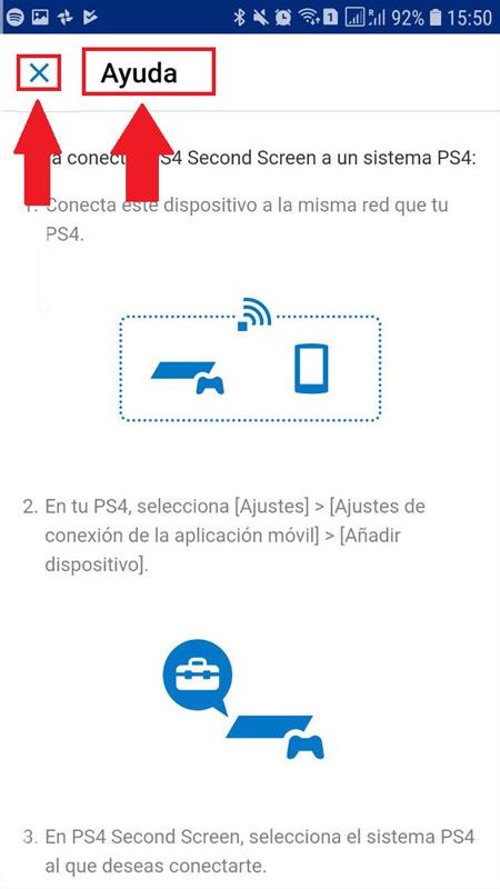 Come accendere e spegnere correttamente la console PS4? Guida passo passo + Trucco 7
