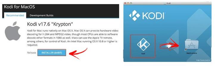 Come aggiornare Kodi all'ultima versione disponibile gratuitamente? Guida passo passo 6