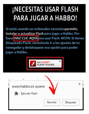 Come creare un account Habbo gratuito gratuito e veloce? Guida passo passo 4