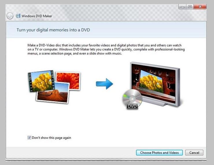 Come masterizzare un DVD con film o video su Windows o Mac? Guida passo passo 16
