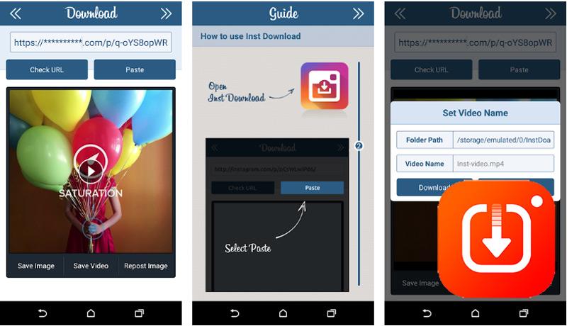 Come scaricare video, storie e foto da Instagram? Guida passo passo 4