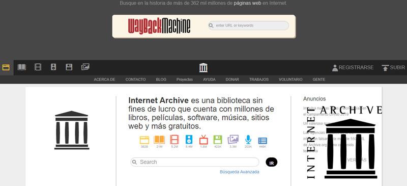 Quali sono i migliori siti Web per scaricare musica MP3 direttamente e gratuitamente? Elenco 2019 9
