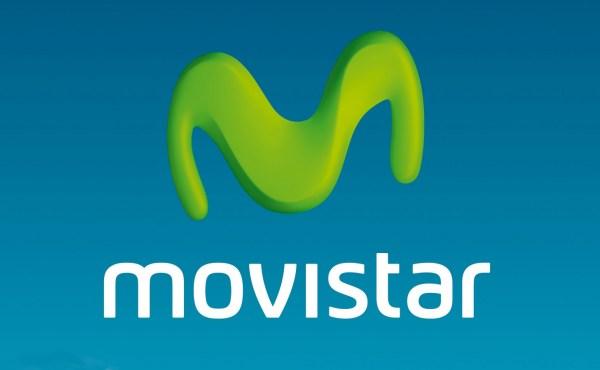 Come avere Internet gratuito Movistar Colombia 2019 1