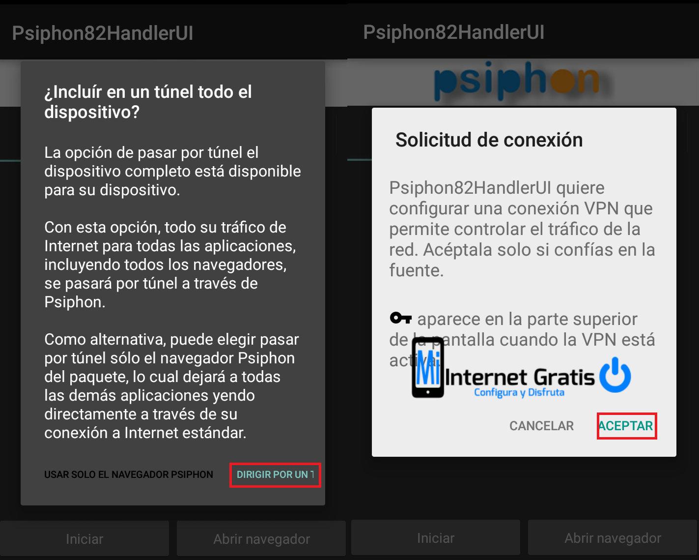Come avere Internet Telcel gratuito 2016? 1