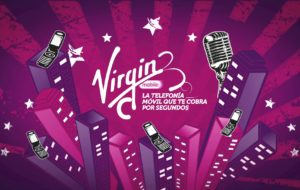 Come avere Internet Virgin Mobile Colombia 2017 gratis 27