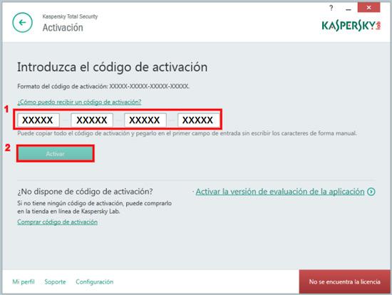 Come attivare il programma Kaspersky Antivirus? Guida passo passo 5