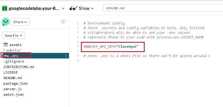 Come creare da zero un'applicazione WEB progressiva (PWA) con conoscenze di base sulla programmazione? Guida passo passo 2