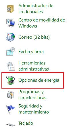 Come attivare la funzione di ibernazione in Windows 10? Guida passo passo 3