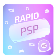Quali sono i migliori emulatori PSP per Android? Elenco 2019 9