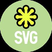 Estensione SVG: cosa sono e come aprire questo tipo di file? 4