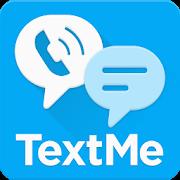 Quali sono le migliori applicazioni per effettuare chiamate gratuite dal tuo telefono Android e iOS? Elenco 2019 71