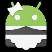 Quali sono le migliori applicazioni Root su Android per sfruttare al massimo il tuo smartphone? Elenco 2019 23
