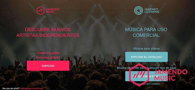 Quali sono i migliori siti Web per scaricare musica MP3 direttamente e gratuitamente? Elenco 2019 1