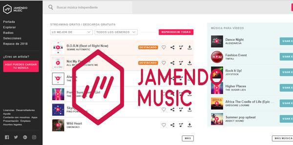 Quali sono i migliori siti Web e canali per scaricare musica per YouTube senza copyright o copyright totalmente gratuiti? Elenco 2019 2