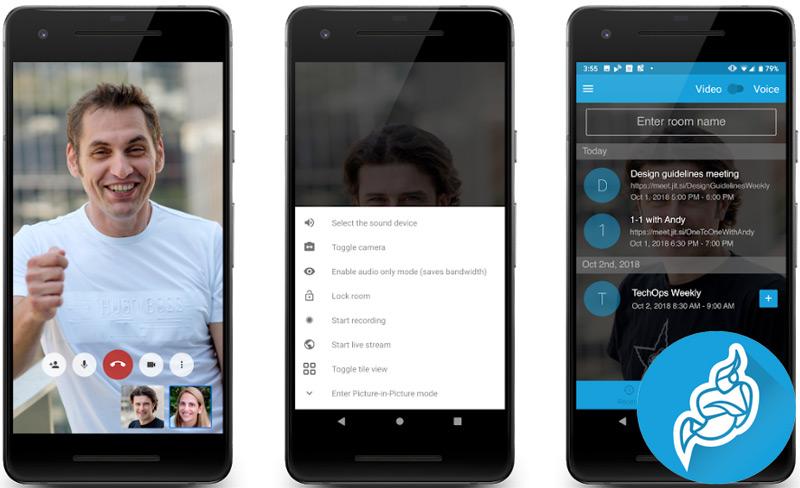 Quali sono le migliori alternative a Skype per effettuare videochiamate gratuite? Elenco 2019 15