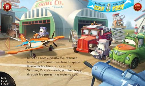 Giochi di aerei: i migliori simulatori 2