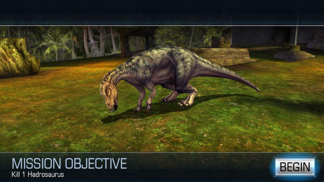 Giochi di dinosauri per tutte le età 2