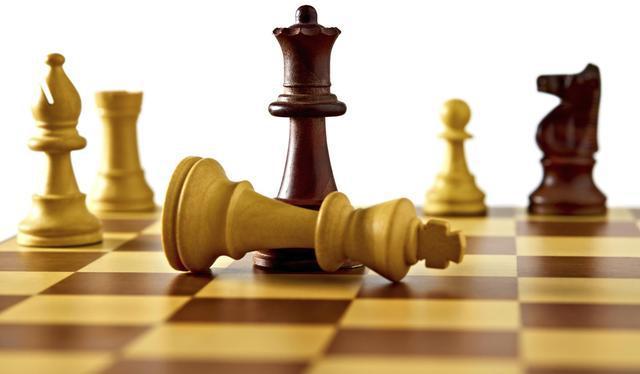 Gioca a scacchi sul cellulare, le migliori applicazioni 2