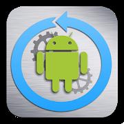 Quali sono le migliori applicazioni per recuperare file cancellati su Android e iPhone? Elenco 2019 30