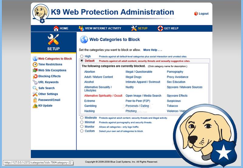 Come bloccare i contenuti per adulti su Internet e navigare in sicurezza su Google? Guida passo passo 11