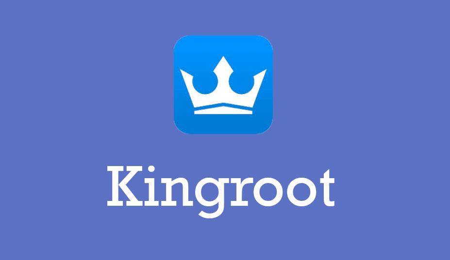 Come scaricare e ROOTEAR il tuo cellulare con Kingo Root 【MOLTO facile】 3