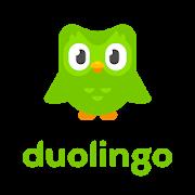 Come accedere a Duolingo in spagnolo facilmente e rapidamente? Guida passo passo 4