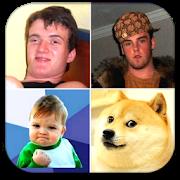 Quali sono le migliori applicazioni per creare meme con foto su Android e iOS? Elenco 2019 20