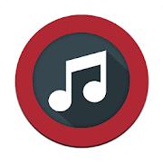 Quali sono le migliori applicazioni per ascoltare musica online, offline, gratuita e a pagamento su Android e iOS? Elenco 2019 60