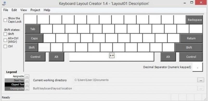 Come configurare la tastiera in Windows 10 facilmente e rapidamente? Guida passo passo 8