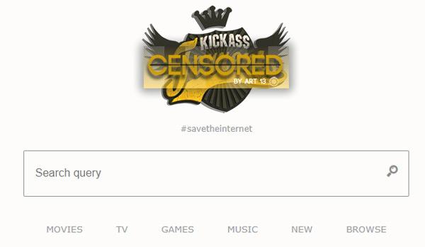 ExtraTorrents si chiude Quali alternative per scaricare i Torrent sono ancora aperte? Elenco 2019 3
