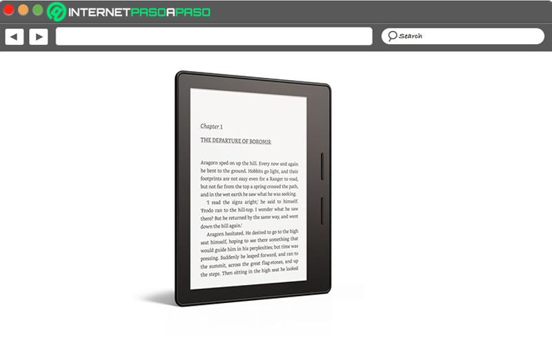 Quali e quante versioni del Kindle eReader di Amazon ci sono ad oggi e i loro prezzi? Elenco 2019 10