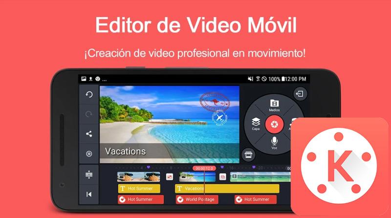Quali sono le migliori applicazioni per accelerare i video su Android e iPhone? Elenco 2019 6