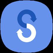 Come trasferire tutti i contatti da un telefono Android a un altro smartphone? Guida passo passo 28