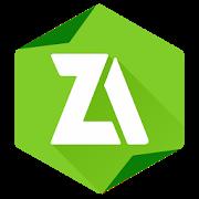 Quali sono i migliori programmi e applicazioni per aprire i file ZIP sul tuo computer e dispositivo mobile? Elenco 2019 8