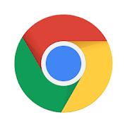 Come aggiornare Google Chrome all'ultima versione in modo semplice e veloce? Guida passo passo 8
