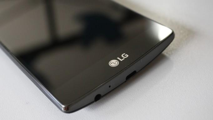 Come fare uno screenshot su LG L Fino, LG G4, LG G Flex 2 e LG Nexus 6 7