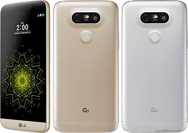 Come fare uno screenshot su LG L Fino, LG G4, LG G Flex 2 e LG Nexus 6 6