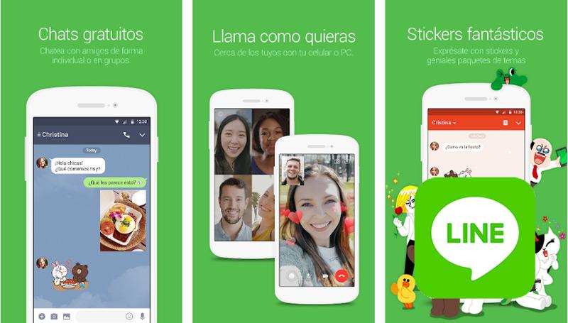 Quali sono le migliori applicazioni per effettuare chiamate gratuite dal tuo telefono Android e iOS? Elenco 2019 31
