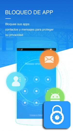 Come bloccare le applicazioni? Scopri le migliori app - Guida passo passo 12