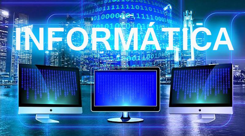 Informatica di base: che cos'è, a cosa serve e quali sono i suoi concetti più elementari? 1