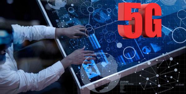 Quali sono le differenze tra reti 3G e 4G e qual è la migliore? 4