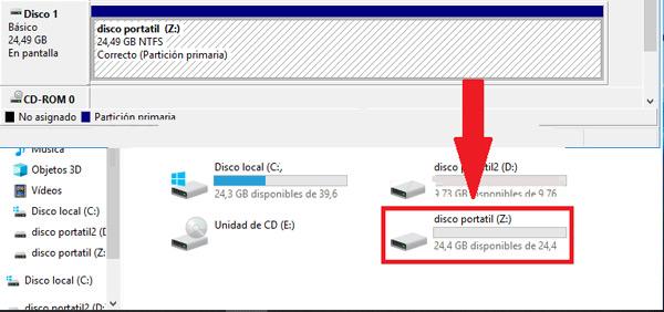 Il mio PC non riconosce il disco rigido esterno Come risolverlo? Guida passo passo 9