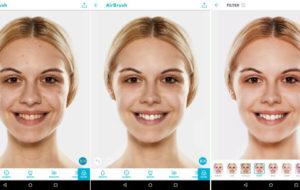 Le 4 migliori applicazioni gratuite per creare foto su Android? 30